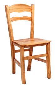 Todo puede ser un texto.  Por ejemplo un sillo puede ser un texto.